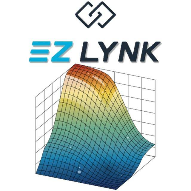 EZ LYNK - EZ LYNK Diagnostic Support Package
