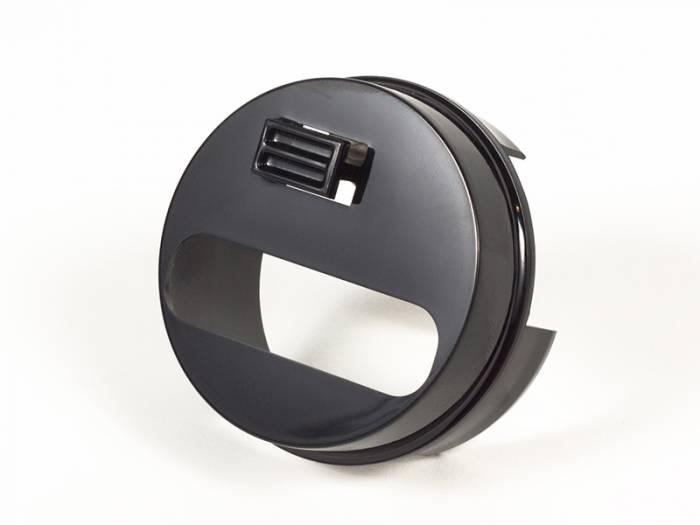 Bully Dog - Bully Dog GT Tuner & Watchdog Monitor Pod Mount Adapter | 30420