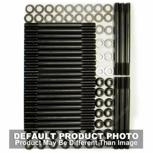 ARP - ARP 1998-2013 Cummins Diesel 12MM Head Stud Kit | 247-4202