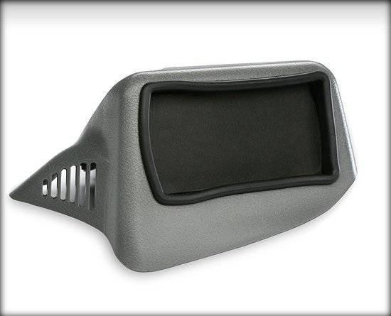 Edge Products - Edge Products Dash pod 28502