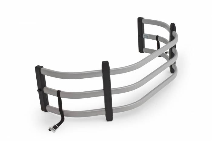 AMP Research - AMP Research BEDXTENDER HD SPORT 74831-00A