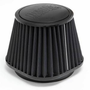 Air Intakes & Accessories - Air Intake Accessories - Banks Power - Banks Power Air Filter Element Dry For Use W/Ram-Air Cold-Air Intake Systems 03-07 Dodge 5.9L Banks Power 42148-D