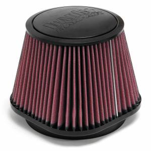 Air Intakes & Accessories - Air Intake Accessories - Banks Power - Banks Power Air Filter Element Oiled For Use W/Ram-Air Cold-Air Intake Systems 07-12 Dodge 6.7L Banks Power 42178