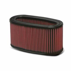 Banks Power - Banks Power Air Filter Element Oiled For Use W/Ram-Air Cold-Air Intake Systems 94-97 Ford 7.3L Banks Power 41509