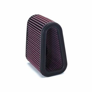 Banks Power - Banks Power Air Filter Element Oiled For Use W/Ram-Air Cold-Air Intake Systems GM 6.2L Truck Early Banks Power 41501