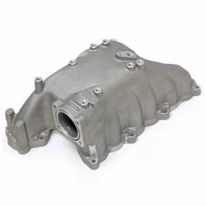 Shop By Part - Engine Components - Banks Power - Banks Power Intake Manifold Kit 630T - Eco-Diesel 3.0L Banks Power 41390