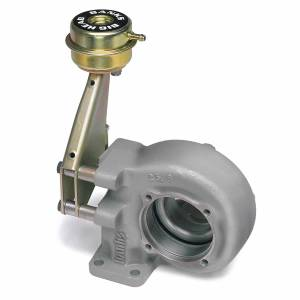 Turbo Chargers & Components - Turbo Charger Accessories - Banks Power - Banks Power Quick Turbo System 94-02 Dodge 5.9L Banks Power 24052