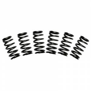 1989-1993 Dodge 5.9L 12V Cummins - Engine Components - BD Diesel - BD Diesel Valve Spring Kit 60# Cummins 5.9 12-valve 1030060