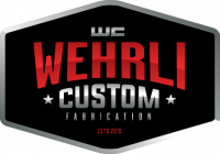 Wehrli Custom Fabrication - Wehrli Custom Fabrication 6.0 Powerstroke EGR Fix Kit