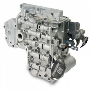Automatic Trans/Parts - Automatic Trans Hard Parts - BD Diesel - BD Diesel Valve Body - 2000-2002 Dodge 47RE 1030418