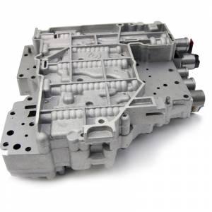 BD Diesel Valve Body - 2006-2007 Duramax LBZ Allison 1000 1030472