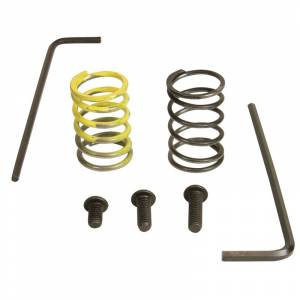 Transmission - Manual Trans/Clutch Components - BD Diesel - BD Diesel AFC Spring Kit - 1994-1998 Dodge 12-valve/P7100 Bosch Pump 1040181