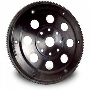 Automatic Trans/Parts - Automatic Trans Hard Parts - BD Diesel - BD Diesel FleX-Plate - 1994-2007 Dodge 5.9L 1041210