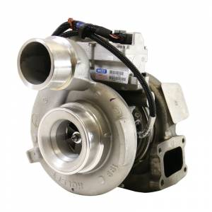 Turbo Chargers & Components - Turbo Chargers - BD Diesel - BD Diesel Screamer Performance HE351 Exchange Turbo - Dodge 2007.5-2016 6.7L 1045770