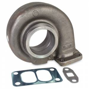 Turbo Chargers & Components - Turbo Charger Accessories - BD Diesel - BD Diesel Turbine Housing, 16cm - 1988-1993 Dodge 1045911