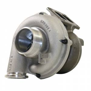 Turbo Chargers & Components - Turbo Chargers - BD Diesel - BD Diesel Turbo Thruster - Ford 1994-1998.5 7.3L TP38 1047500