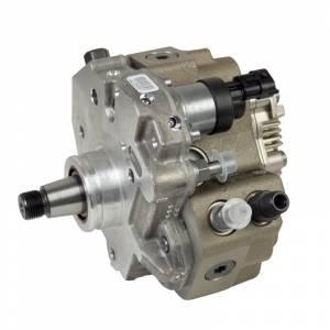 Fuel System - Fuel System Parts - BD Diesel - BD Diesel Injection Pump, Stock Exchange CP3 - Dodge 2007.5-2016 6.7L 1050106