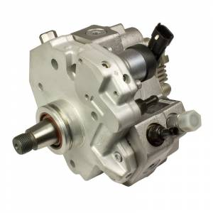 Fuel System - Fuel System Parts - BD Diesel - BD Diesel Injection Pump, Stock Exchange CP3 - Chevy 2001-2004 Duramax 6.6L LB7 1050110