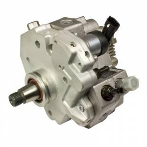 Fuel System - Fuel System Parts - BD Diesel - BD Diesel Injection Pump, Stock Exchange CP3 - Chevy 2006-2010 Duramax LBZ/LMM 1050112