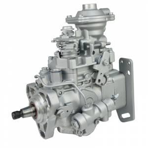 BD Diesel Inj Pump Dodge 90-93 OEM Intercooled 1050205
