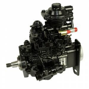 BD Diesel High Power Injection Pump VE 230hp - Dodge 1990-1993 OEM Intercooled 1051205