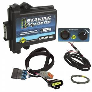 Shop By Part - Brakes - BD Diesel - BD Diesel Staging Limiter - Dodge 5.9L 2005-2006 1057721