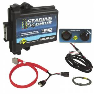 Shop By Part - Brakes - BD Diesel - BD Diesel Staging Limiter- Chevy 2006-2007 6.6L Duramax 1057726