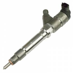 Fuel System - Injectors - BD Diesel - BD Diesel Injector - Chevy 6.6L Duramax 2006-2007 LBZ Stock Replacement 1715521