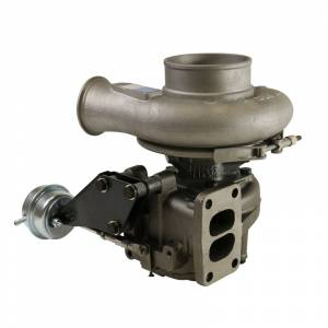 Turbo Chargers & Components - Turbo Chargers - BD Diesel - BD Diesel Exchange Turbo - Dodge 1994-1995 5.9L 3539911-B