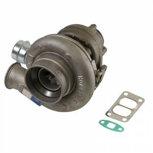 Turbo Chargers & Components - Turbo Chargers - BD Diesel - BD Diesel Exchange Modified Turbo - Dodge 1994-1995 5.9L 3539911-MT