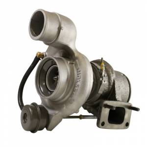 Turbo Chargers & Components - Turbo Chargers - BD Diesel - BD Diesel Exchange Turbo - Dodge 2003-2004 5.9L 4035044-B
