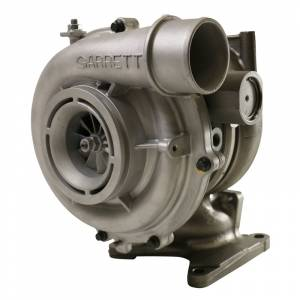Turbo Chargers & Components - Turbo Chargers - BD Diesel - BD Diesel Exchange Turbo - Chevy 2004-2006 LLY Duramax 736554-9011-B