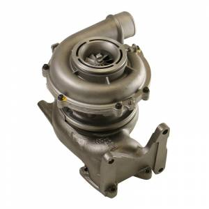 Turbo Chargers & Components - Turbo Chargers - BD Diesel - BD Diesel Exchange Turbo - Chevy 2011-up LGH Duramax Cab & Chassis 785580-9004-B