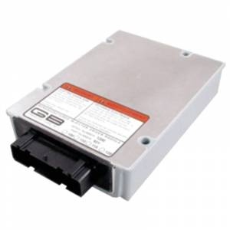 Fuel System - Fuel System Parts - BD Diesel - BD Diesel IDM (Injector Drive Module) - Ford 1994.5-1998 7.3L GB921-110