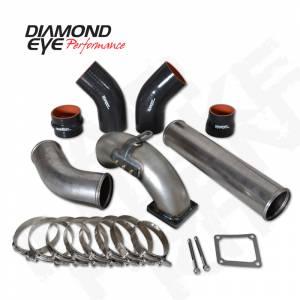 Air Intakes & Accessories - Air Intake Kits - Diamond Eye Performance - Diamond Eye Performance  I3218