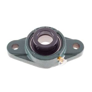 Synergy MFG - Synergy MFG Dodge Steering Box Brace 94-Pres 4x4 Steering Box Bearing Synergy MFG SAFL205-16