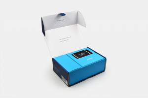 EZ LYNK - EZ LYNK Diagnostic Support Package - Image 6