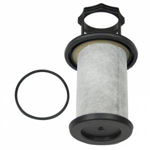 Cooling System - Cooling System Parts - BD Diesel - BD Diesel CCV Replacement Filter Element 1302171