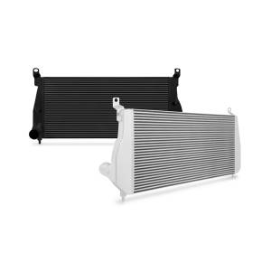 Mishimoto - Mishimoto Performance Intercooler GM Duramax 2001-2005 - Image 2