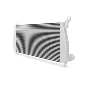 Mishimoto - Mishimoto Performance Intercooler GM Duramax 2001-2005 - Image 3
