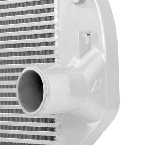 Mishimoto - Mishimoto Performance Intercooler GM Duramax 2001-2005 - Image 5