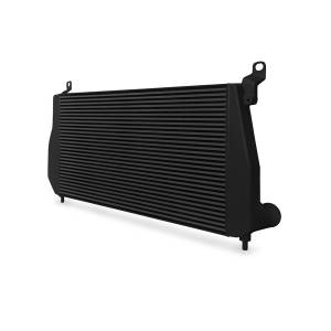 Mishimoto - Mishimoto Performance Intercooler GM Duramax 2001-2005 - Image 6