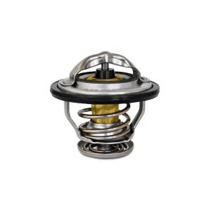 Mishimoto Low-Temp Performance Thermostat (Set of Two) GM Duramax 2001-2013