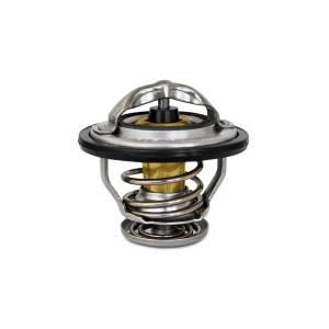 Mishimoto - Mishimoto Low-Temp Performance Thermostat (Set of Two) GM Duramax 2001-2013 - Image 1