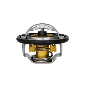 Mishimoto - Mishimoto Low-Temp Performance Thermostat (Set of Two) GM Duramax 2001-2013 - Image 3