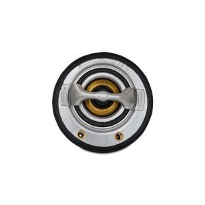 Mishimoto - Mishimoto Low-Temp Performance Thermostat (Set of Two) GM Duramax 2001-2013 - Image 5