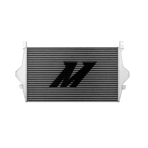 Mishimoto - Mishimoto Diesel Intercooler Ford Powerstroke 1999-2003 - Image 1