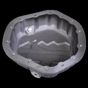 ATS Diesel - ATS Diesel Ram & Silverado|Sierra 14-11.5 Rear Differential Cover | 4029156248 - Image 3