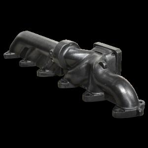 ATS Diesel - ATS Diesel 2003-2012 Cummins Pulse Flow Wede Exhaust T4 Exhaust Manifold | 2049422272 - Image 4