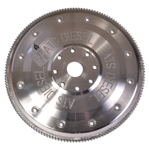 ATS Diesel - ATS Diesel 1989-2007 Cummins 5.9L Transmission Billet Flex Plate | 3059002104 - Image 2